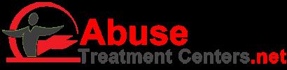 Abuse Treatme