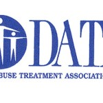 Drug Abuse Treatment Association, INC