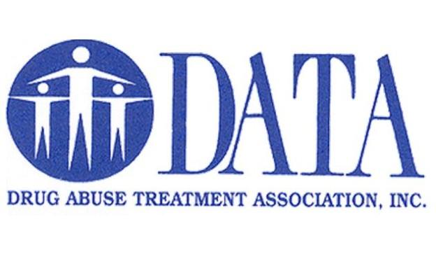 Drug Abuse Treatment Association, INC