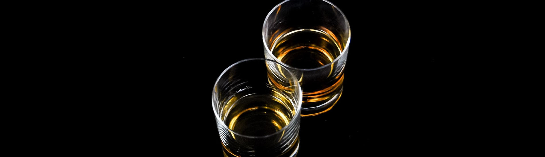 Alcohol Withdrawal Signs and Symptoms