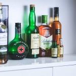 bottles-792045_960_720