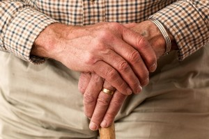 Seniors and Substance Abuse