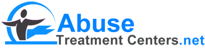 Abuse Treatment Centers